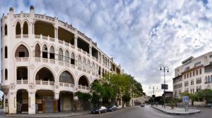 Sodic East New Heliopolis Sodic