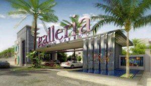 القاهرة الجديدة Galleria New Cairo