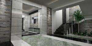 Galleria New Cairo
