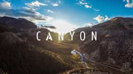 اسعار كمبوند the canyon future city