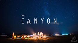 The Canyon Mostkbal City Apartments