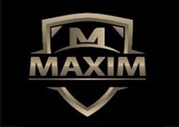 maxim construction company