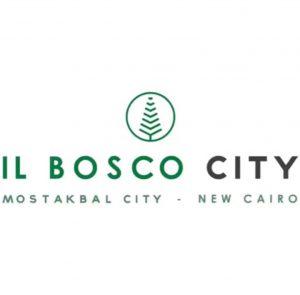 بوسكو القاهرة الجديدة