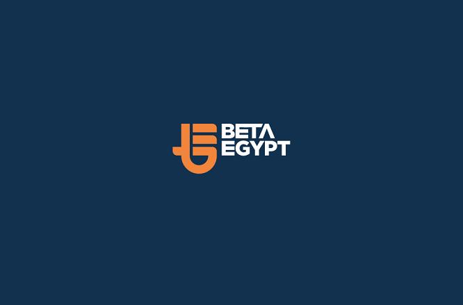ارقام مبيعات شركة بيتا ايجيبت