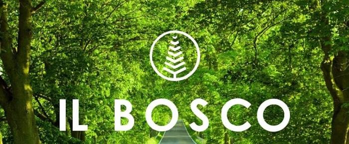 مشروع البوسكو لشركة مصر إيطاليا